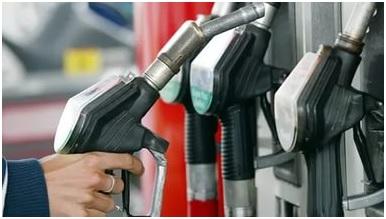 Рейтинг стран с самыми низкими ценами на бензин