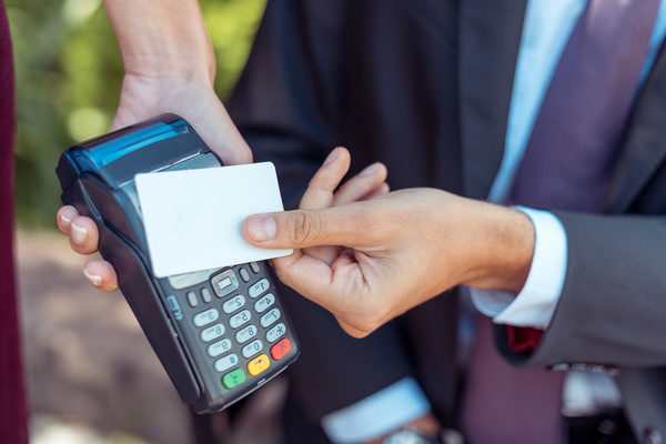 Нацбанк снижает лимит по выплатам наличными