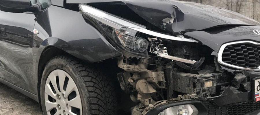 Автовыкуп или скупка авто в Киеве и области