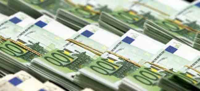 Украина присоединилась к международному депозитарию
