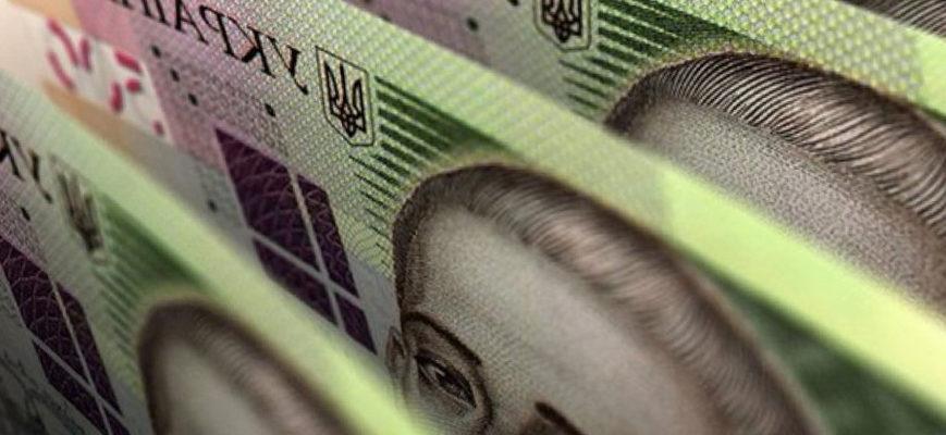 novie-tarifi-na-depozit-nacbank