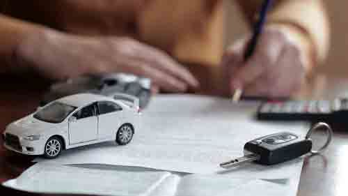 bezopasniy-kredit-pod-zalog-avto