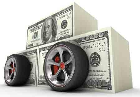Срочный выкуп автомобиля. Быстро продать авто.
