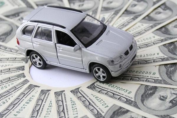 Автоломбарды Киева. Где получить деньги под залог автомобиля?