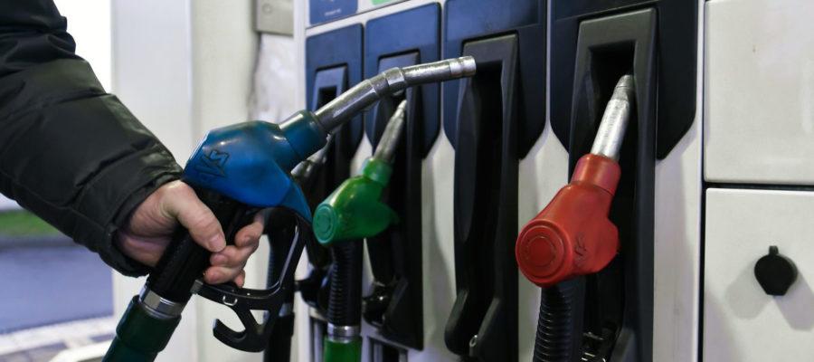 v-ukraine-podoroganie-benzina-dizelya