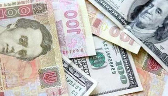 kurs-osnovnih-valut-na-18-aprelya