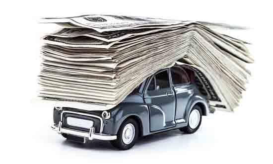 Выкуп авто в Киеве На сколько выгодно и срочно