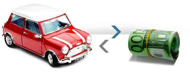 dengi-pod-avto-avtolombard-bank