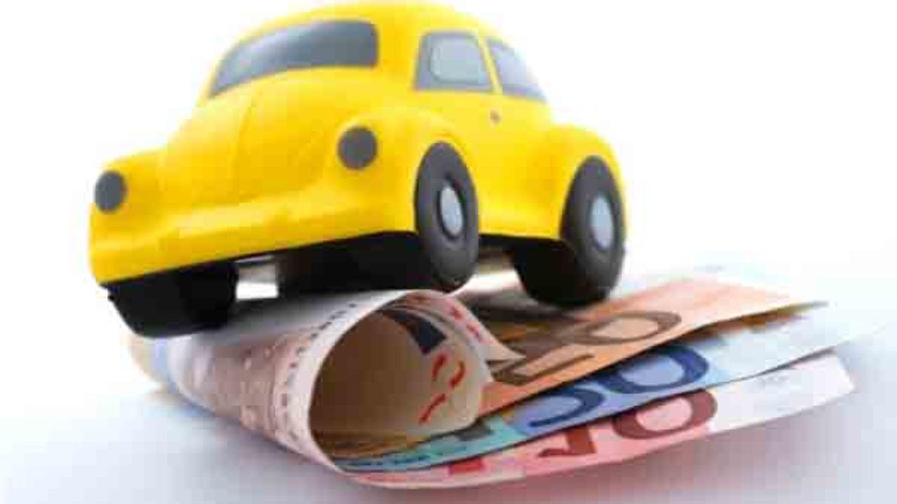 Автомобиль под залог по генеральная доверенность автоломбард банков