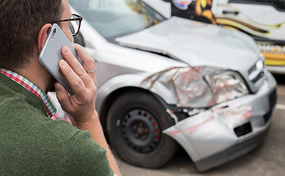 Срочно нужны деньги продам авто plaza auto автосалон в москве отзывы