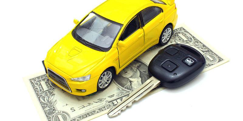 Кредит под залог машины в автоломбарде