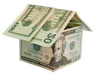 Кредит под залог недвижимости: частный кредит или банк?