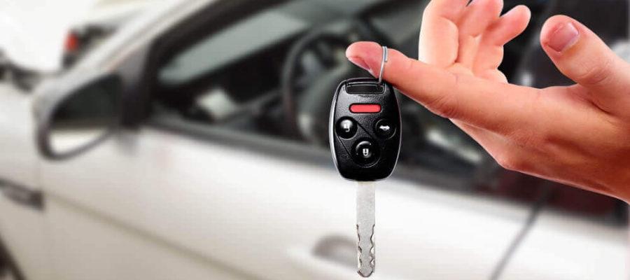 Скупка авто в городе Киев Выкуп авто дорого и срочно