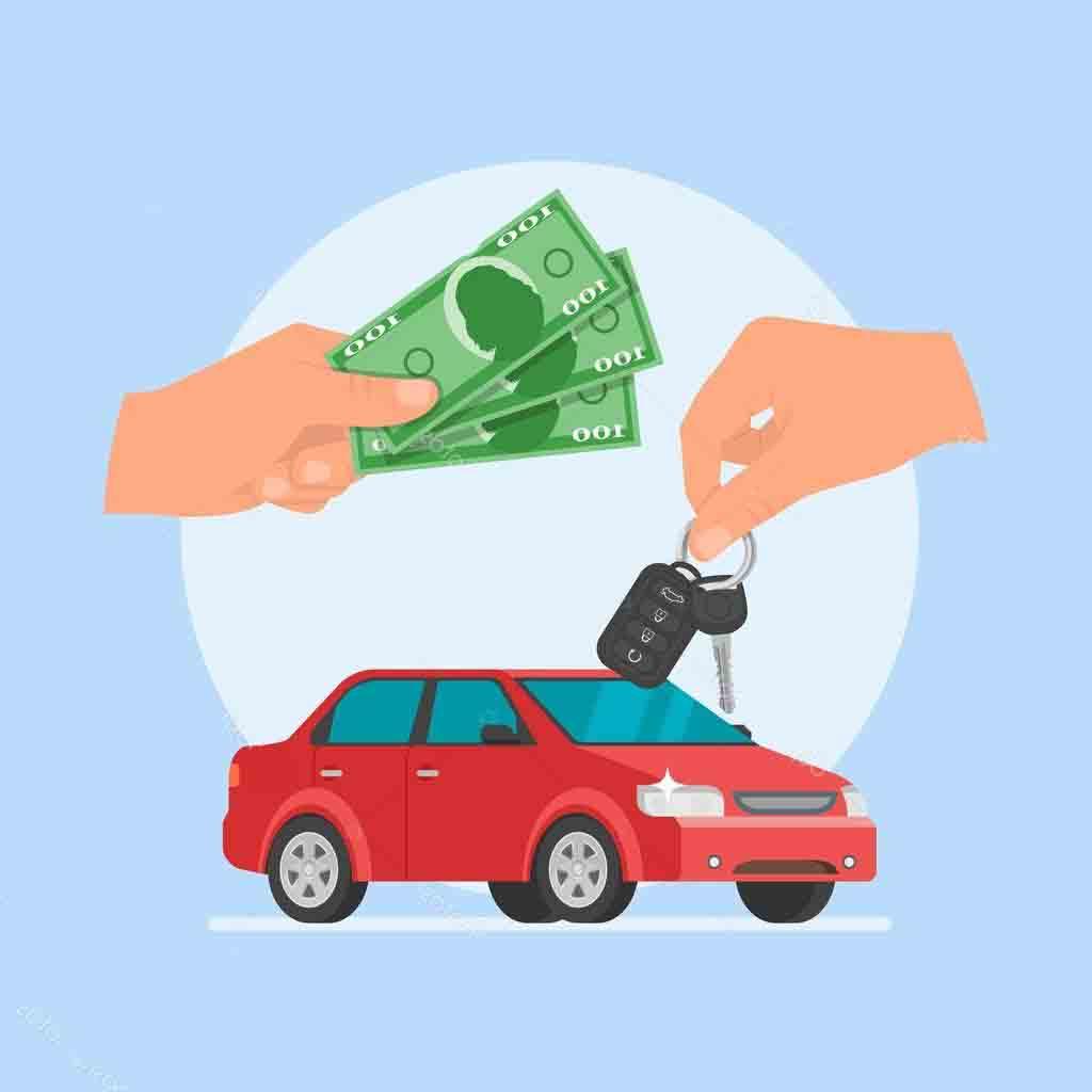 Автовыкуп Киева как способ продать автомобиль