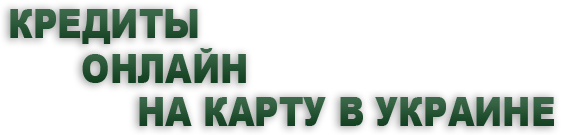 Схема метро санкт-петербурга 2020 года на карте