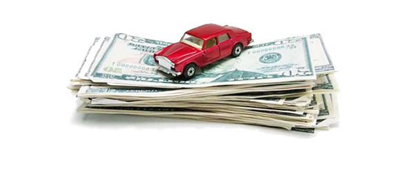 Быстро продать авто через автовыкуп
