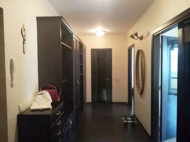 Квартира на улице Говорова 1011 , Одесса