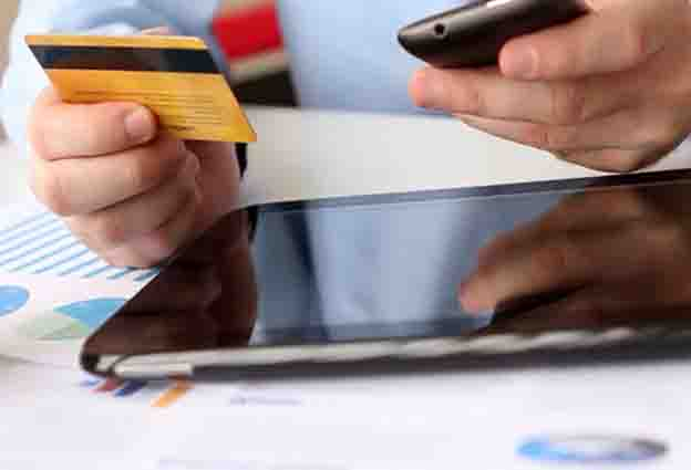 kredit-na-kartu-privatbanka