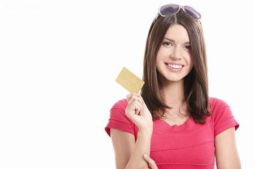 взять кредит на карту онлайн