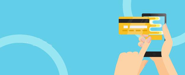Оформляйте заявку на кредит онлайн через телефон