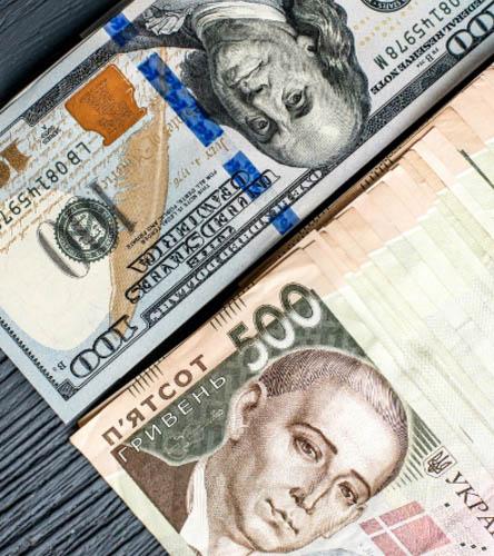 курс валют 13 августа