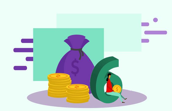 6 причин выбрать кредит вместо кредитной карты