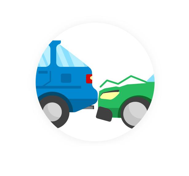 Автостраховка