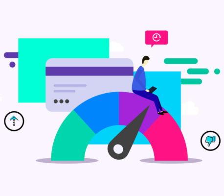 Как работают мгновенные займы на карту онлайн?