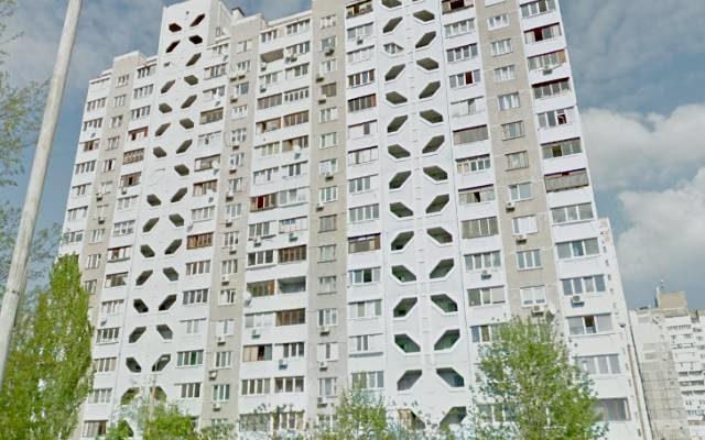 3-kvartira-liskovskaya