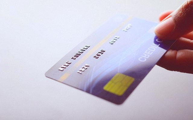 credit_na_kartu