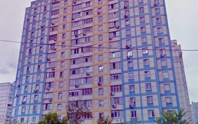 kvartira_kiev