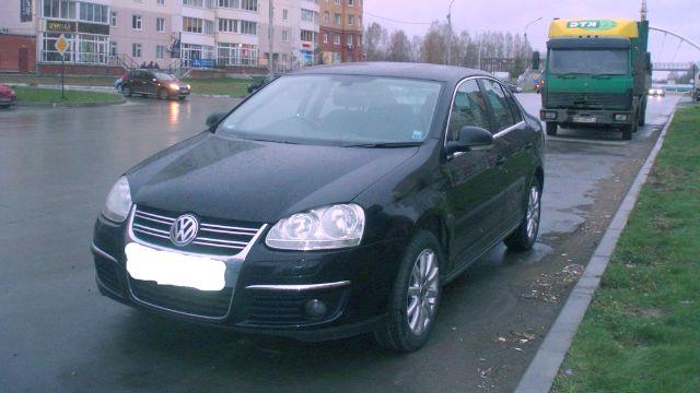 jetta_kiev_2006