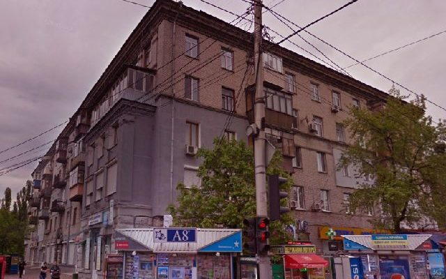 kvartira_kiev_vudacha