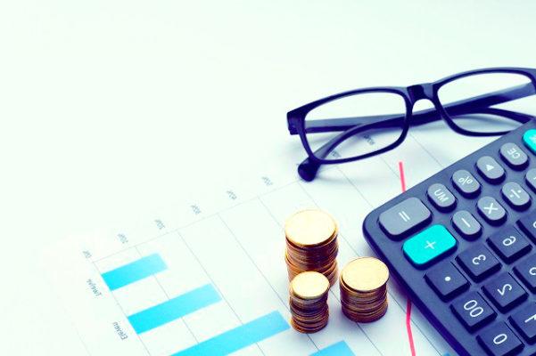 Фінансові послуги будуть регулюватися по новому