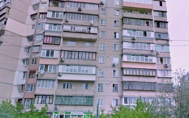 poznyaki_kiev_2kvartira