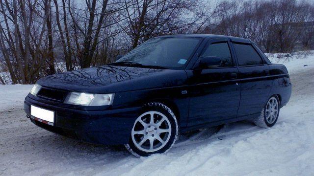 vaz2110_kiev_avto