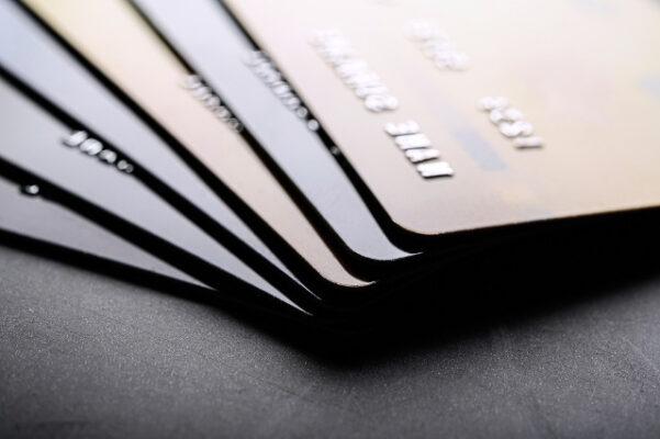 Відкладені платежі по кредитах
