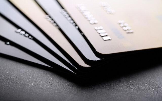 кредиты без выплат по процентам во время пандемии