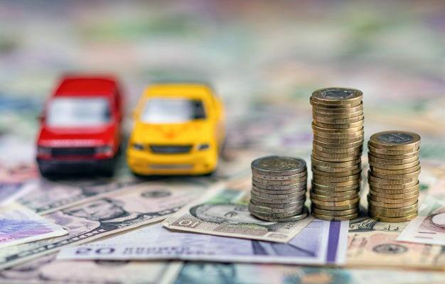 Авто под залог украине где взять деньги под залог ноутбука