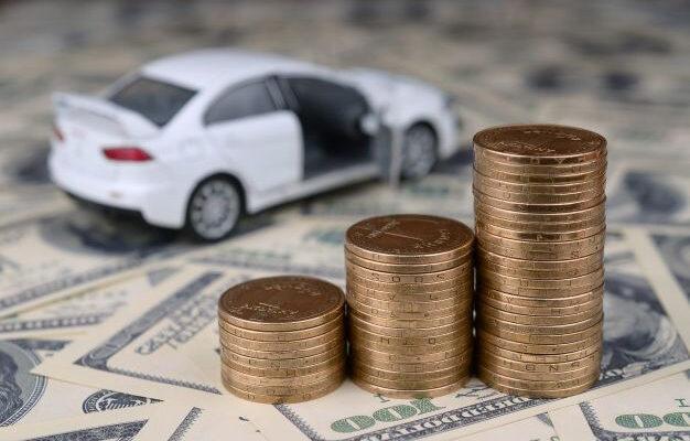 Машина в кредит автоломбард проверить машину по гос номеру залог